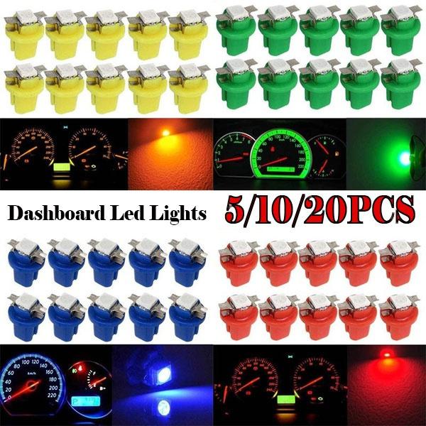 Light Bulb, led, Led Bulb, Cars