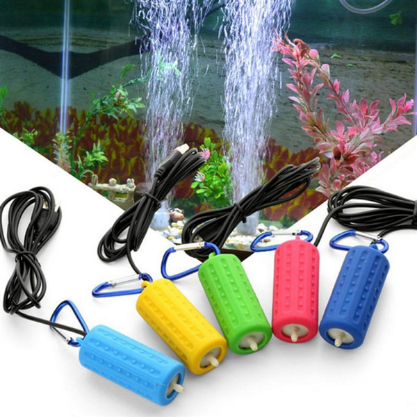 aquariumaccessorie, Mini, aquariumatomizersystem, fishtanksupplie