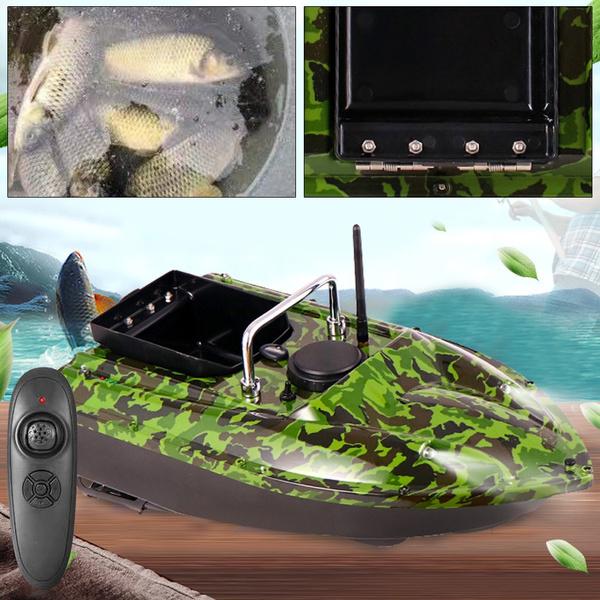 carpfishingboat, remotecontrolboat, minircboat, rcboat
