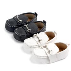 babyshoesforboy, leather, Sneakers, leathershoesforbaby