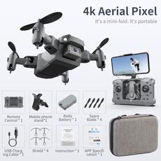 Quadcopter, Mini, Remote Controls, toytoy