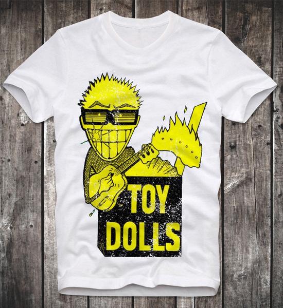 Fashion, Shirt, Tops, Loose