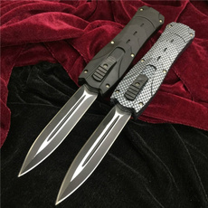 edc, outdoorknife, cardknife, Hunting
