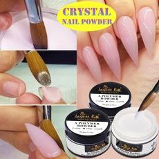 nailextensiontool, crystalextension, nailbuilder, art