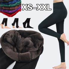 winterwarmlegging, Leggings, Cotton Leggings, Winter