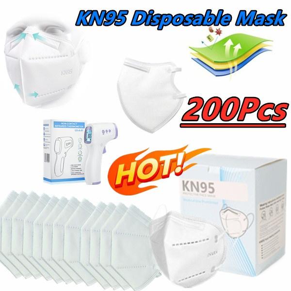 Adjustable, breathmask, medicalmask, Masks