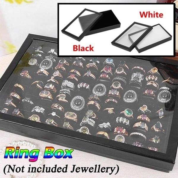 Storage Box, jewelryholdercase, Jewelry, Storage