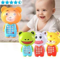 Mini, Toy, cute, Mobile
