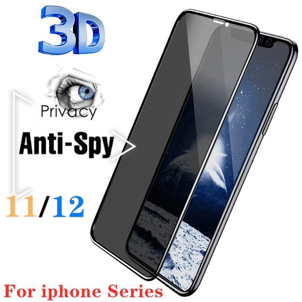 iphone11temperedglas, Mini, iphonese2020temperedglas, iphone 5