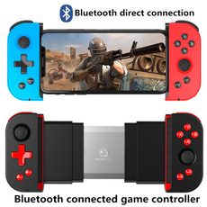 gameaid, gamedevice, Mobile, bluetoothble50