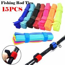 fishingrodstrap, fishingrodholder, fishingaccessorie, fishingbelt