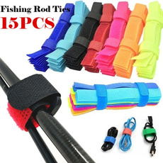 fishingrodstrap, fishingrodholder, fishingaccessorie, fishingbelt