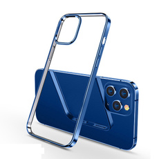 Screen Protectors, iphone12, Square, Iphone 4
