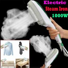 electricsteamiron, Home & Kitchen, garmentsteamerhandheld, clothessteamerfortravel