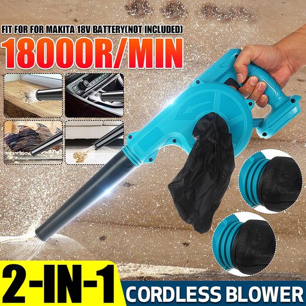 electricblower, vacuumtool, Battery, cordlessvacuumcleaner