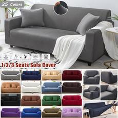 velvetsofacover, Spandex, couchcover, Elastic