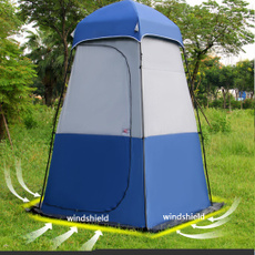 Bathroom, Outdoor, camping, Sports & Outdoors