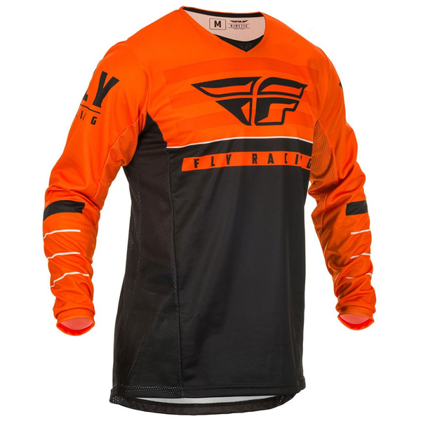 jerseyciclismo, downhilljersey, Breathable, Long sleeved