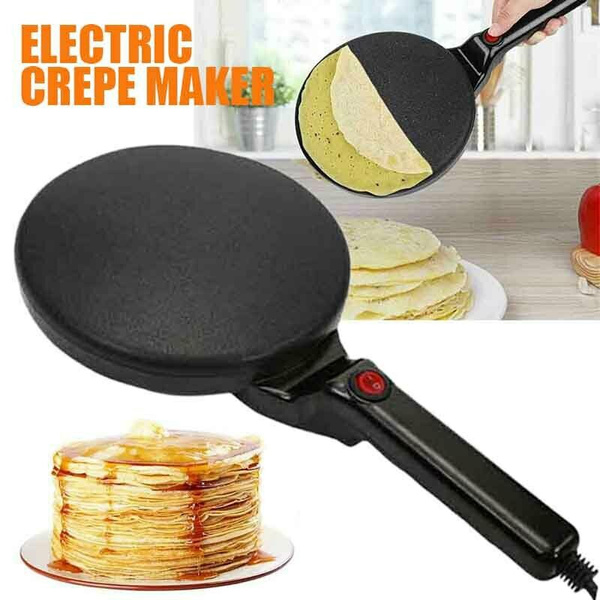 Machine, Home Supplies, Baking, Electric