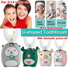 ultrasonictoothbrush, sonic, teethwhitening, toothstain