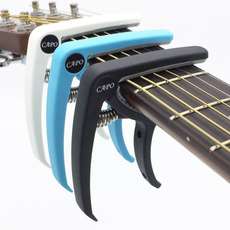 Guitars, Electric, Classics, guitarcapo
