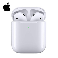 Earphone, Apple, Bluetooth, airpodsapple