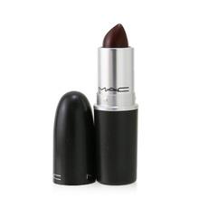 Antique, velvet, Lipstick, Makeup