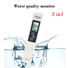 waterqualitytestpen, watertester, phmeter, purityfilter