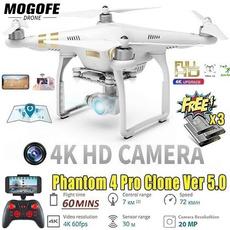 Quadcopter, Remote Controls, Gifts, hdcamera
