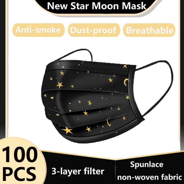 medicalmasksdisposable, surgicalfacemask, facemaskmedical, Star