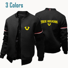 Casual Jackets, men coat, Exterior, fashion jacket