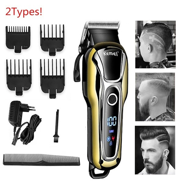 pullupbar, hair, Style, electronichairclipper