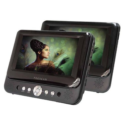 homeaudiotheater, DVD & Blu-ray Players, Cars, DVD