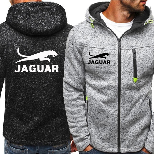 Casual Hoodie, hoodedjacket, zippers, men jackets
