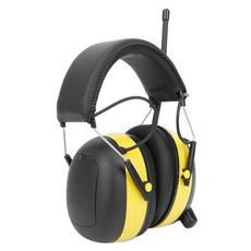 hearingprotectionearmuff, electronicearmuff, gadget, headearmuff