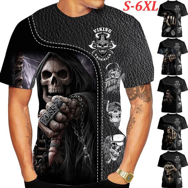 viking, Head, Fashion, vikingtshirt