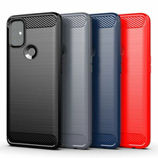 case, phoneprotector, Soft, Cover