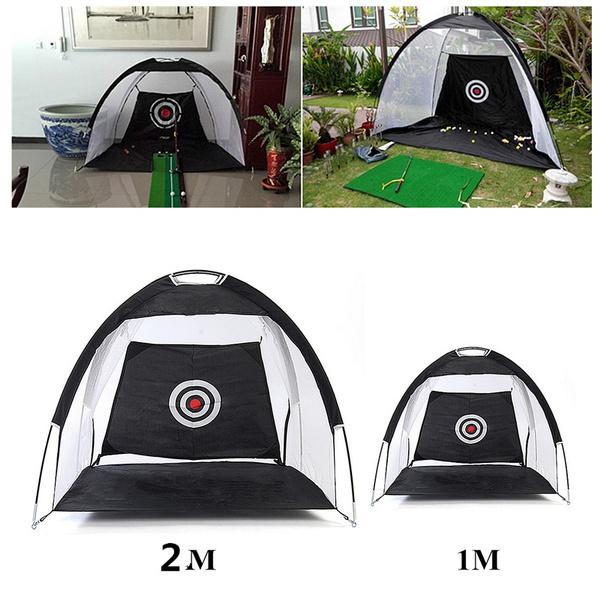 Golf, golfpracticetool, Indoor, golfball