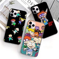 Samsung phone case, case, xiaomiphonecase, Samsung