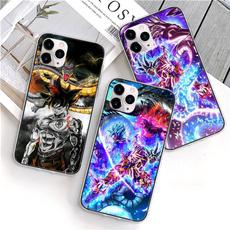 Samsung phone case, xiaomiphonecase, iphone, iphone12casescover