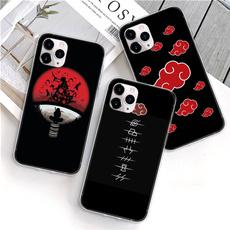 Samsung phone case, case, xiaomiphonecase, narutoanime