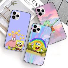 Samsung phone case, case, xiaomiphonecase, iphone 5