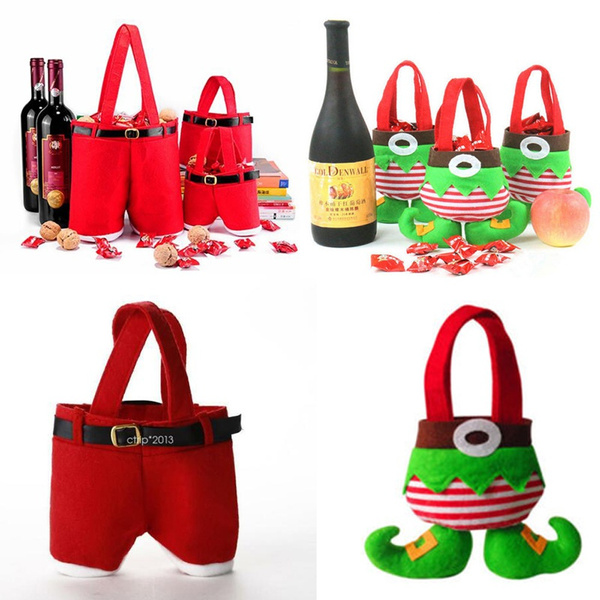 cute, Fashion, elfbag, Gifts