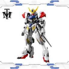 Toy, aswg, 1144, Gundam