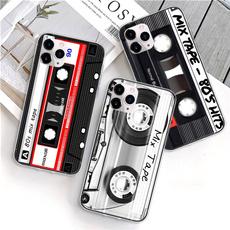 Samsung phone case, case, xiaomiphonecase, tpusoftphonecase