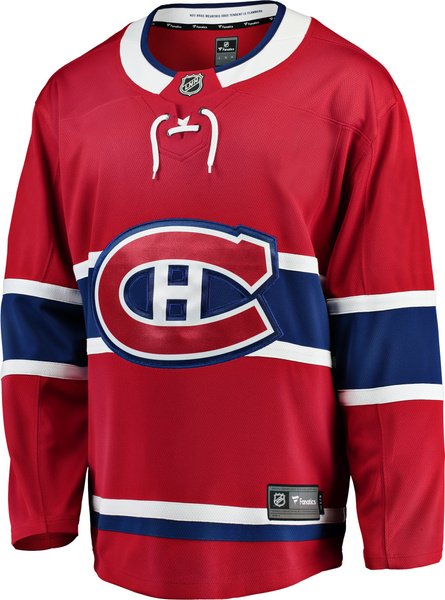 Home & Kitchen, Jerseys, montrealcanadien, Home