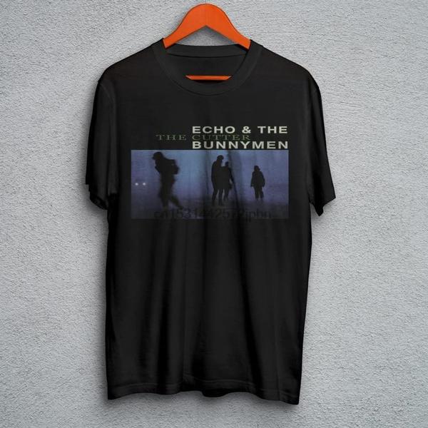 T Shirts, Fashion, Shirt, printed