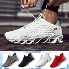 Sneakers, Fashion, fashionshoesformen, Blade