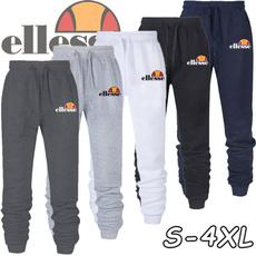joggingpant, Moda, cottonpant, Casual pants