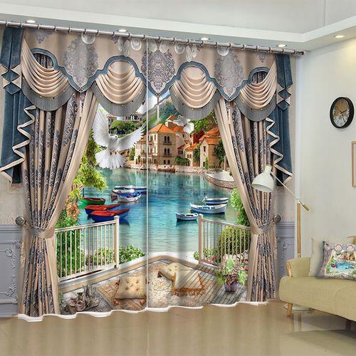 art, vorhangwohnzimmer, curtainsforbedroom, vorhänge
